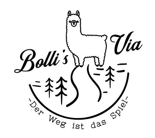 Dieses Bild hat ein leeres Alt-Attribut. Der Dateiname ist Bolli-Logo.jpg